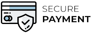 Secure Payemnt