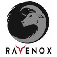 Ravenox