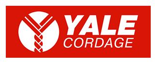 Yale Cordage