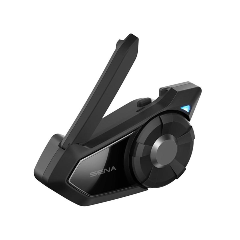 SENA 30K Bluetooth Communication Unit