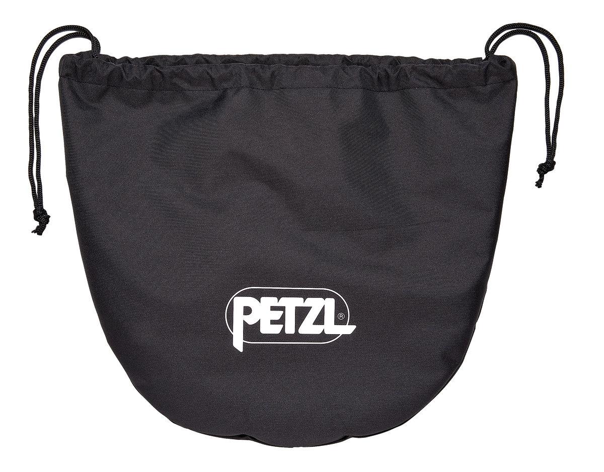 Petzl STORAGE BAG for VERTEX and STRATO Helmets