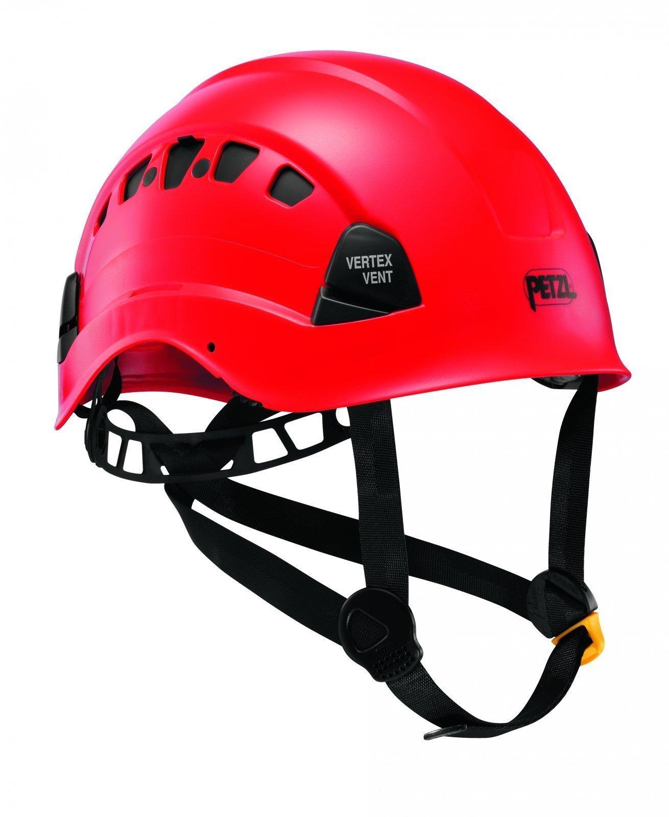 Petzl Helmets
