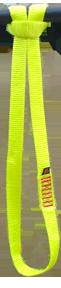 Heavy Duty Anchor Loop Slings