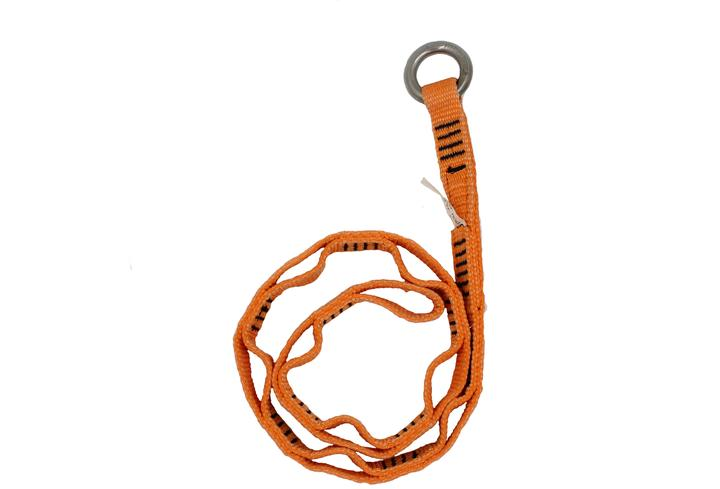 Anchor Slings & Speed Line Kits
