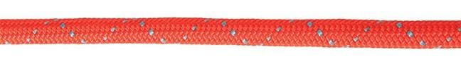 AZTEK Proseries Cord