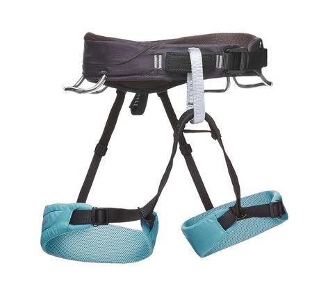 Sport Harnesses