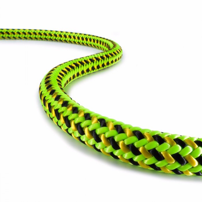 Fly (Polyester Cover/Nylon Core) Double Braid