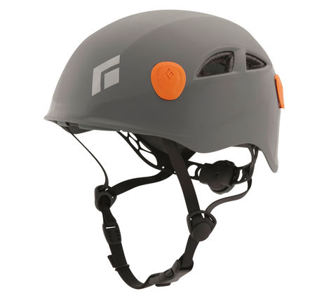 Black Diamond Sport Helmets