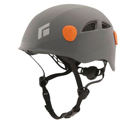 Black Diamond Sport Helmets