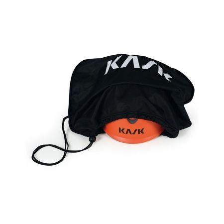 KASK Helmet Storage Bag