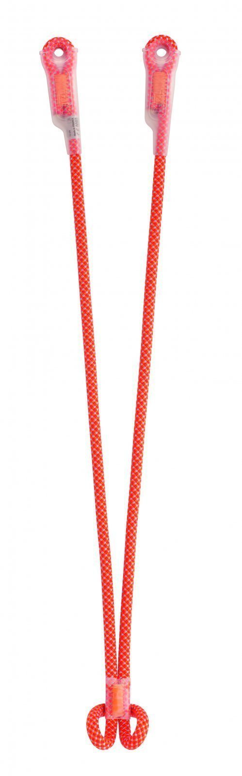Adventure Park Lanyards