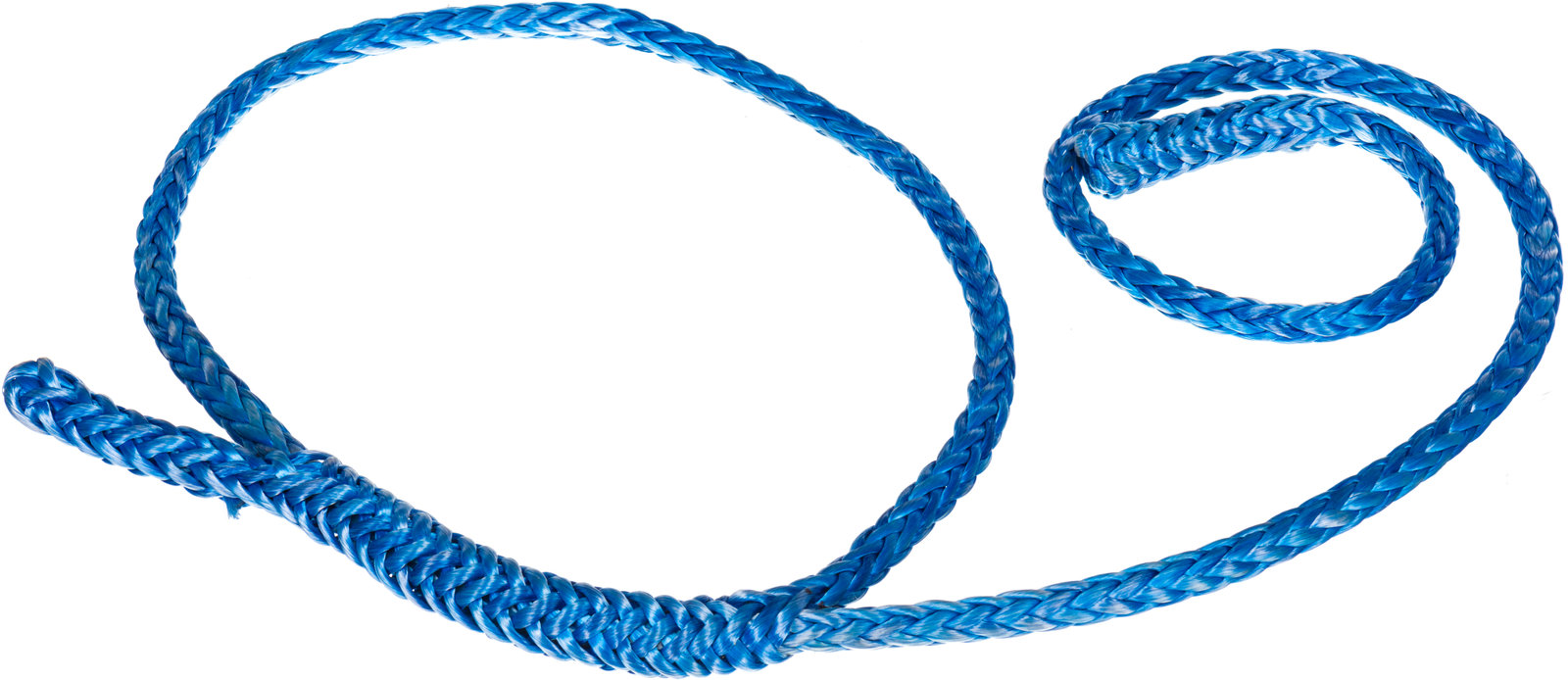 HMPE 12 Strand Loopie Slings