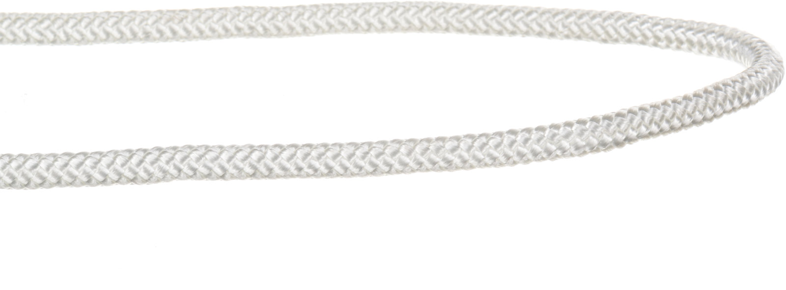 Nylon Diamond Braid