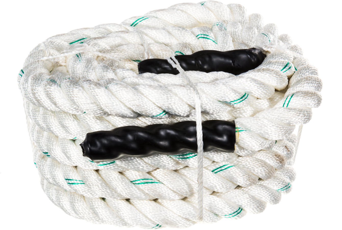PolyDac Exercise Rope