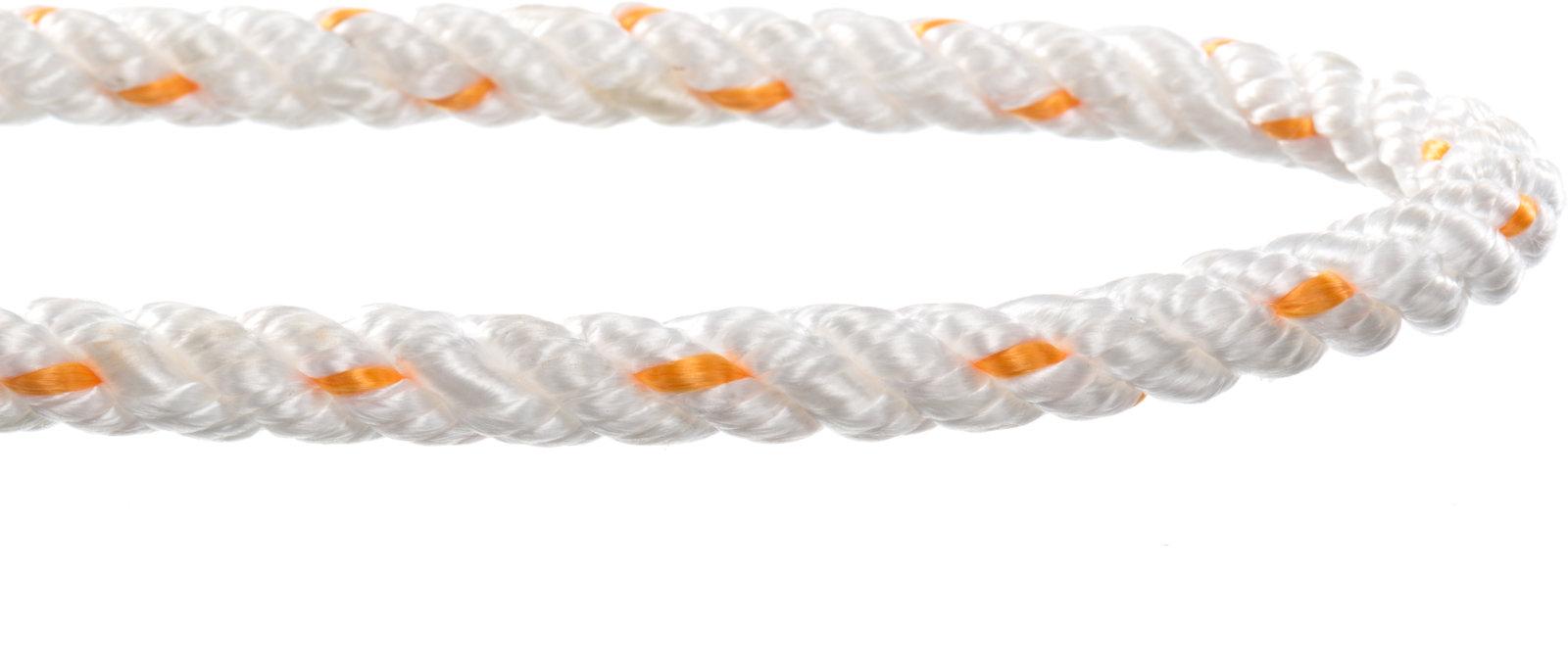 Polypropylene 3 Strand Multi Filament