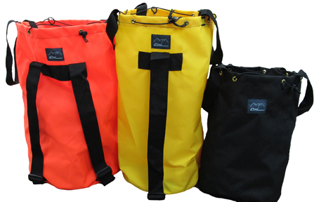 CMI Classic Rope Bag