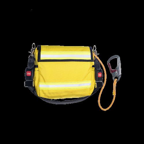Sterling SearchLite Kit
