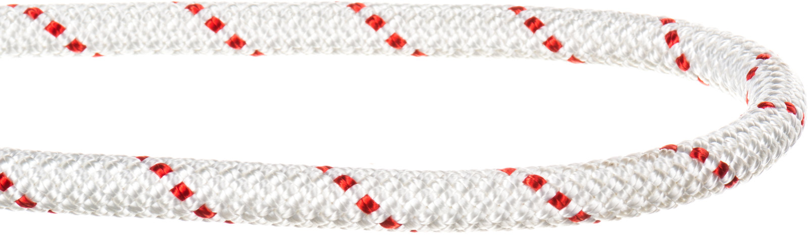 Static Kernmantle Nylon Rope