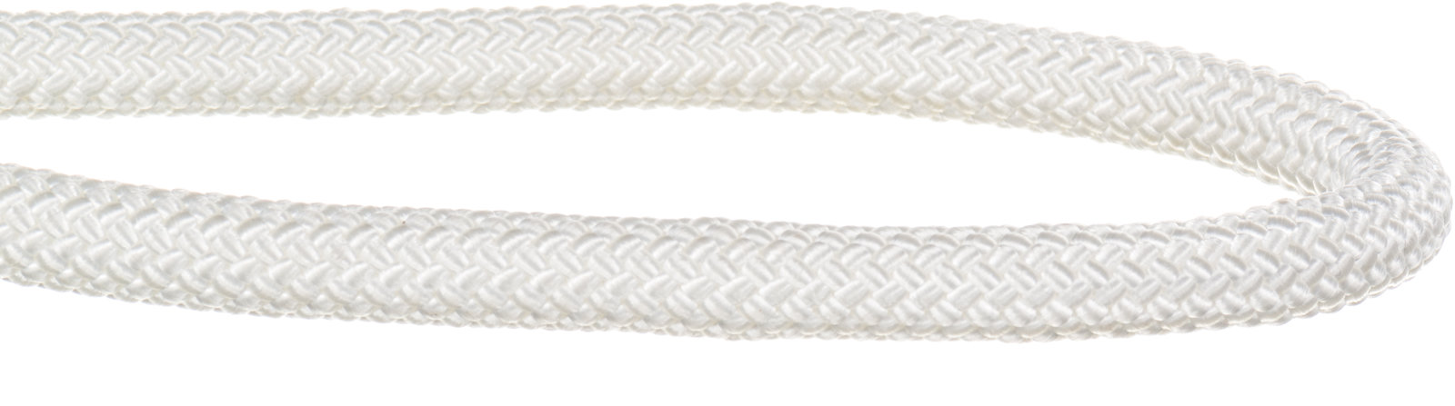 Static Kernmantle Polyester Rope