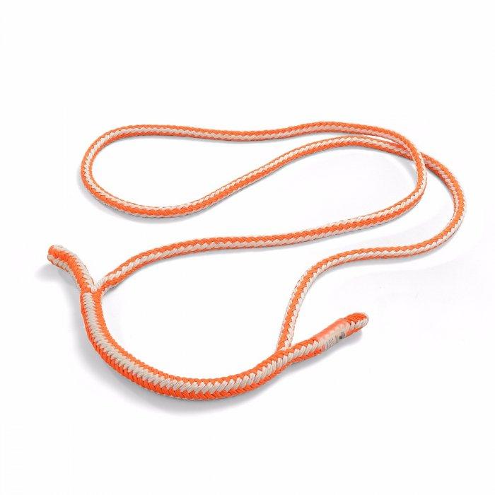 Loopie Slings (12 Strand Polyester)