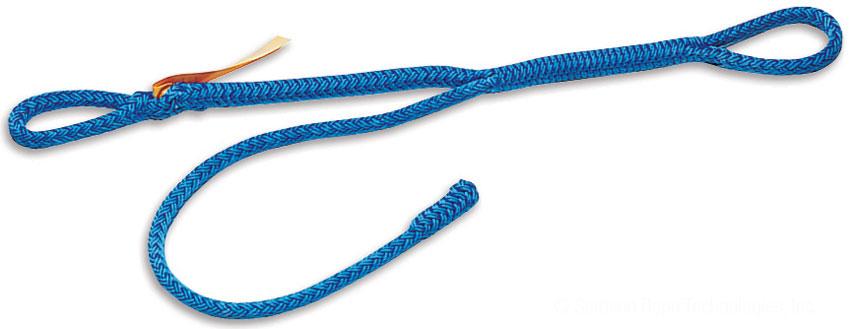 Polyester 12 Strand Whoopie Slings