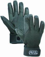 Petzl Gloves