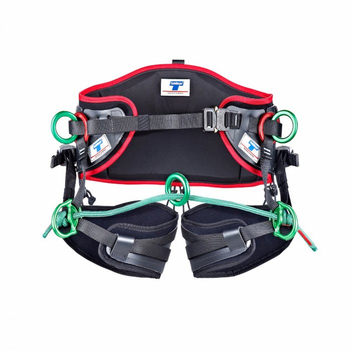 Arborist Harnesses/Saddles