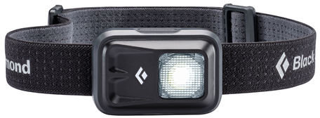 Headlamps - Sport