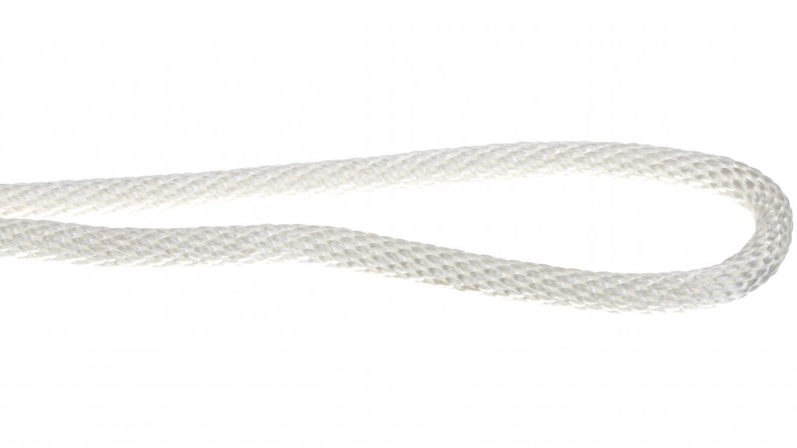 Professional Pole Pruner Rope