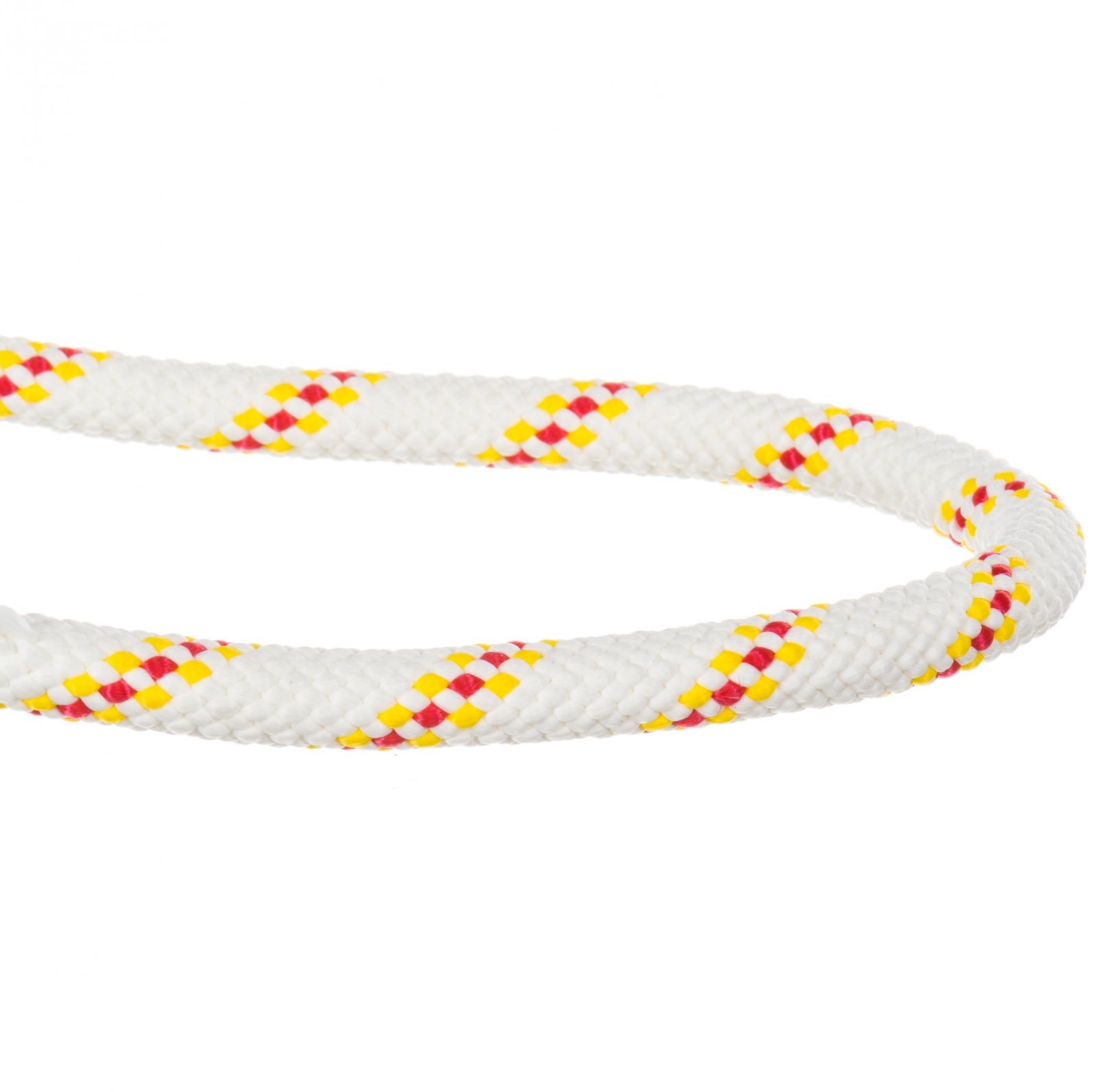 Polypropylene ropes - Lowest prices, free shipping | Maple