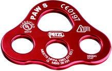 Petzl Paw Aluminum (5 Hole) 2020 - Petzl Paw Aluminum (5 Hole) 2020
