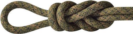Glider TPT (Dynamic Rope) Kernmantle - Polyester Sheath, Nylon Core