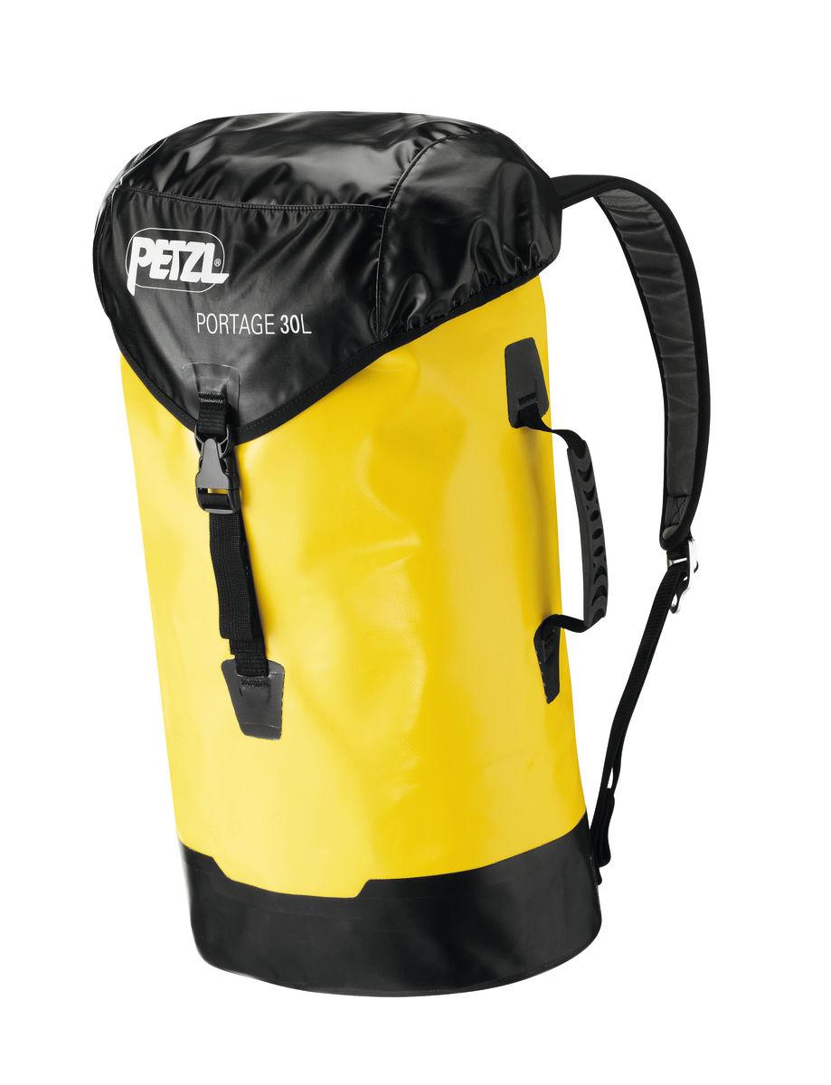 Petzl Portage Backpack
