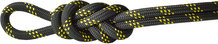 KM-III MAX TPT (Static Rope) Kernmantle - Polyester Sheath, Nylon Core