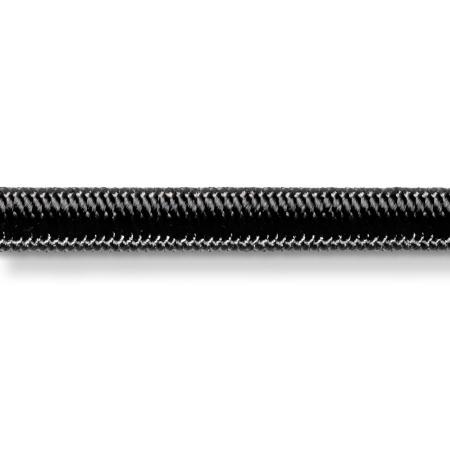 Spinnaker Furling Line