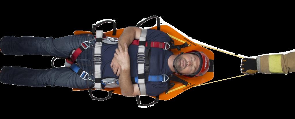 Rescue Gear