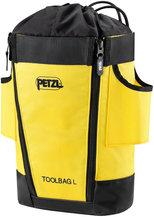 Tool Bags