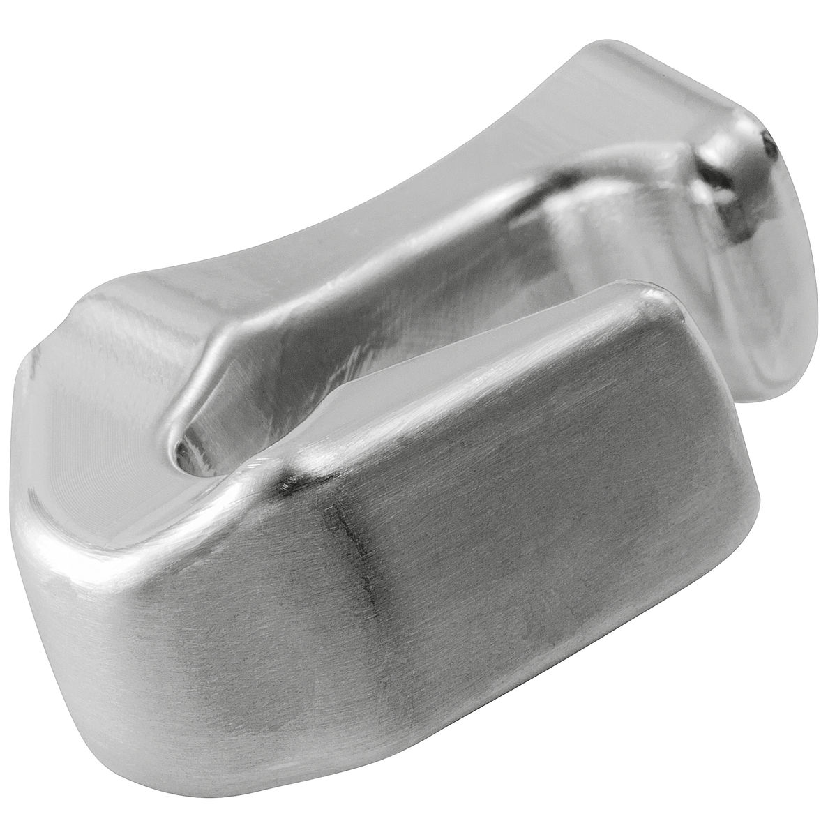 Petzl Auxiliary open brake for I'D