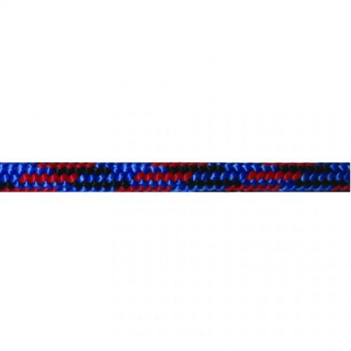 Prusik/Accessory Cord