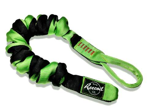 Reecoil BIG-BOSS CHAINSAW LANYARD
