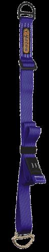 Yates Adjustable Anchor Straps