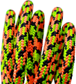 Inferno 24-Strand Braided Polyester