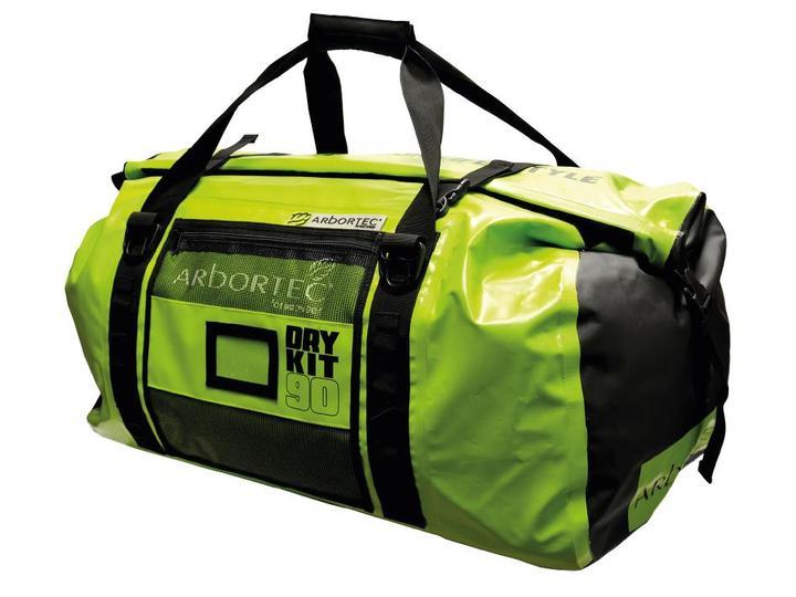 ARBORTEC Anaconda Duffle Bag