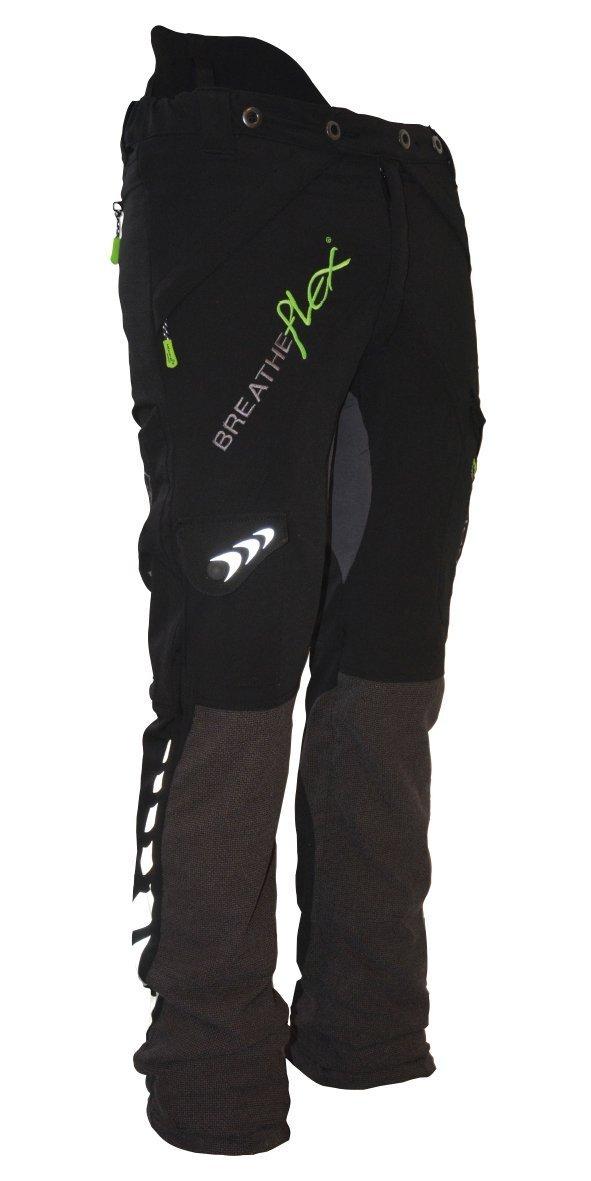 ARBORTEC Breatheflex Chainsaw Protective Pants (Special Colors)