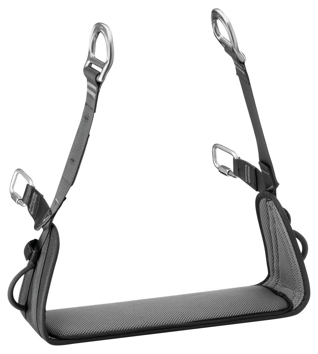 Petzl Seat for VOLT Harnesses