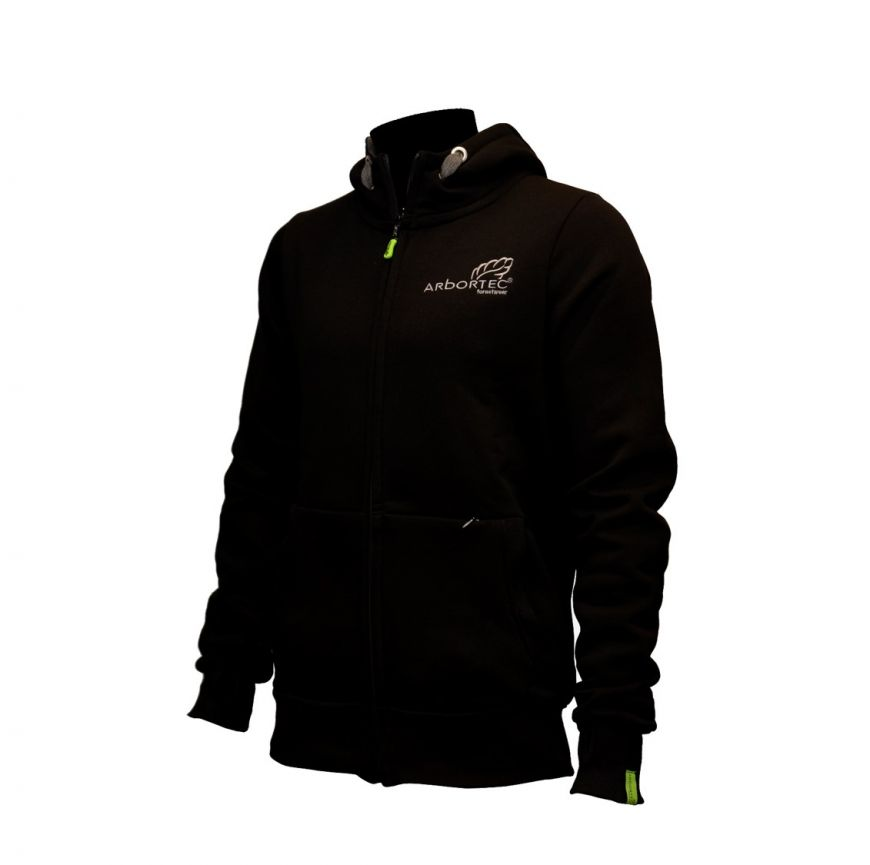 Performance Jackets/Sweaters