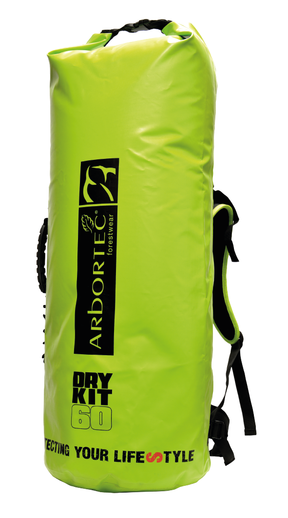 ARBORTEC Viper Gear Bag