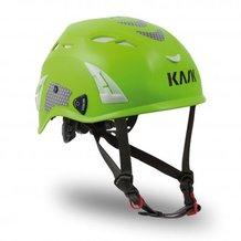 KASK Helmets