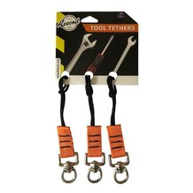 Tool/Chainsaw Lanyards