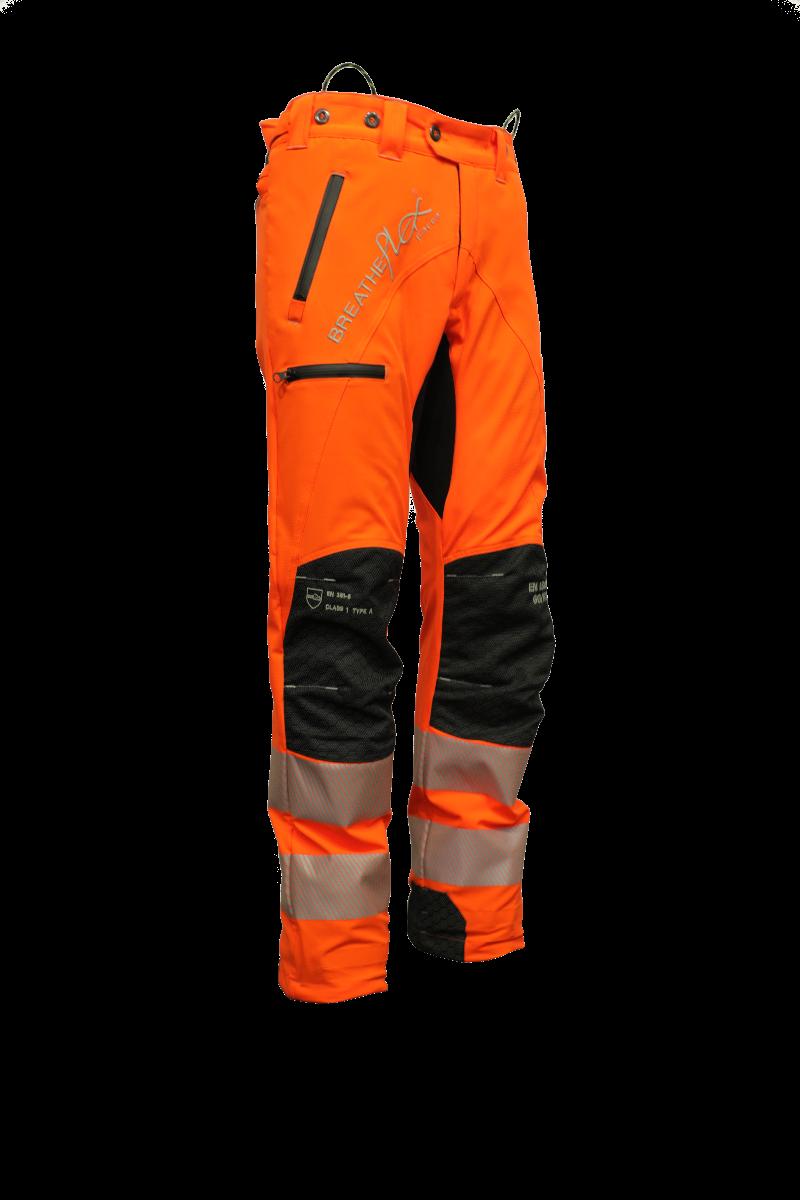ARBORTEC Breatheflex Chainsaw Protective Pants Pro